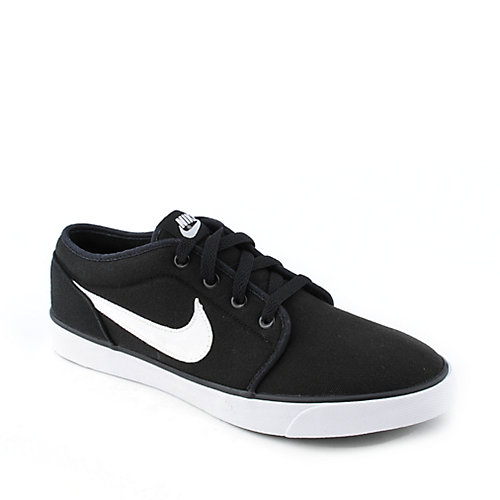 Nike Mens Coast Classic Canvas