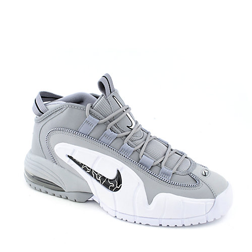 Nike Mens Air Max Penny