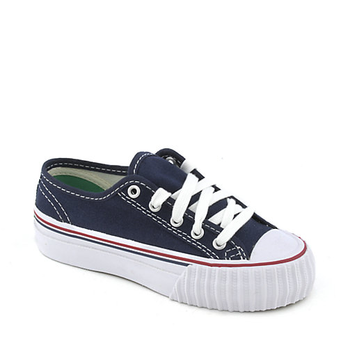 PF Flyers Kids Center Lo Reissue
