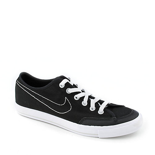 Nike Mens Go Canvas