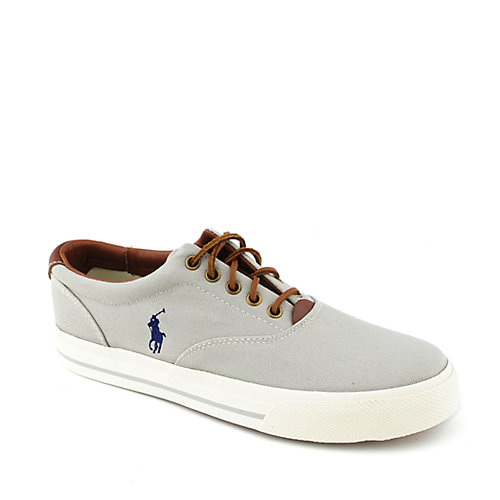 Polo Ralph Lauren Mens Vaughn