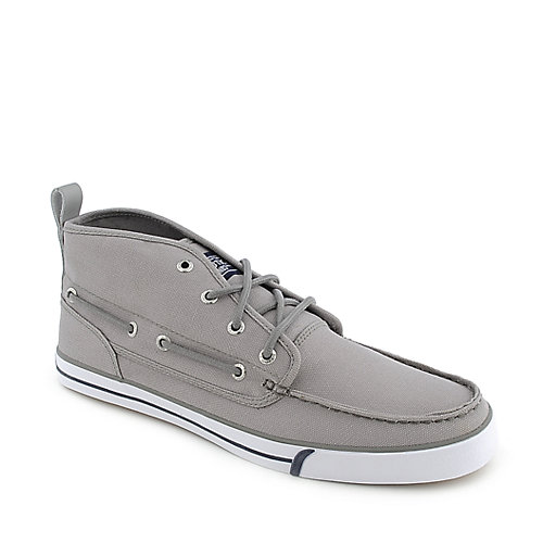 Nautica Mens Del Mar High