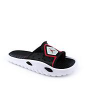 d8e8e725d5791 Nike Jordan Camp Slide 3 mens sandals.