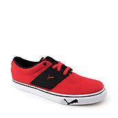 Mens El Ace Canvas