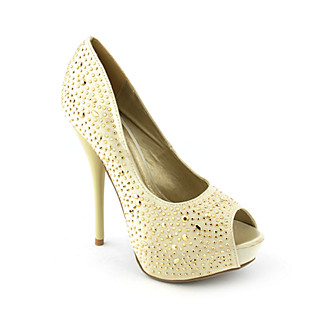 Womens Fetch Pump