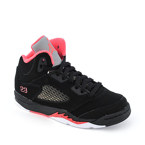 Jordan Kids Jordan 5 Retro (PS)