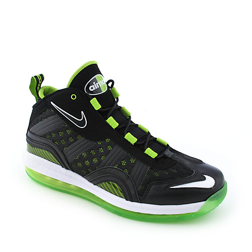 Nike Mens Air Max Sensation 2011