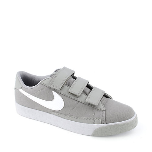 Nike Mens Blazer Low V