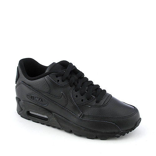Nike Kids Air Max 90 GS