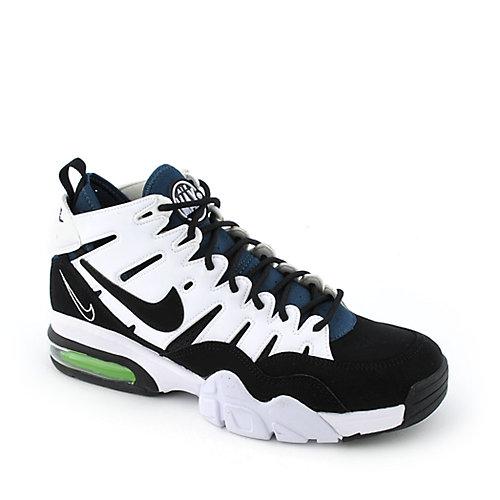 Nike Air Trainer Max 2 94 Mens Athletic Basketball Sneaker