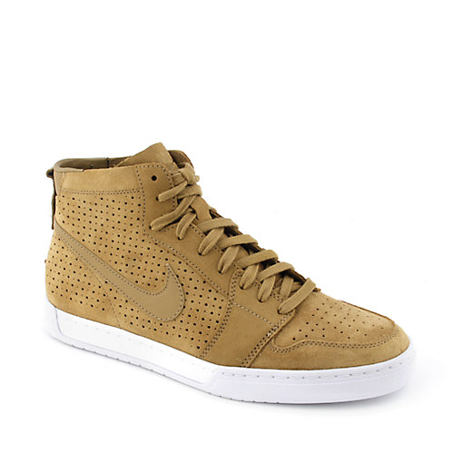 Nike Mens Air Royal Mid Lite