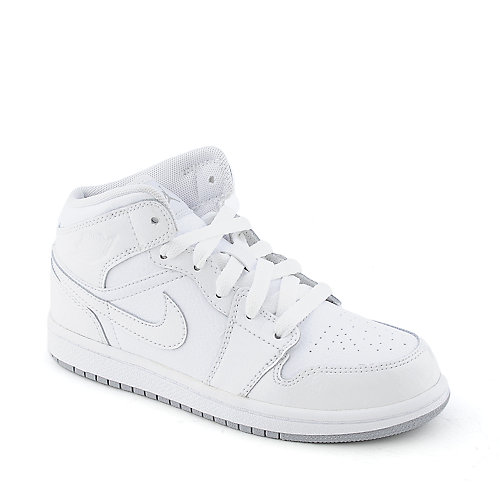 Jordan Kids Jordan 1 Phat (PS)