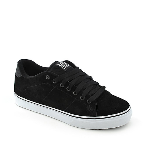 DVS Mens Gavin CT