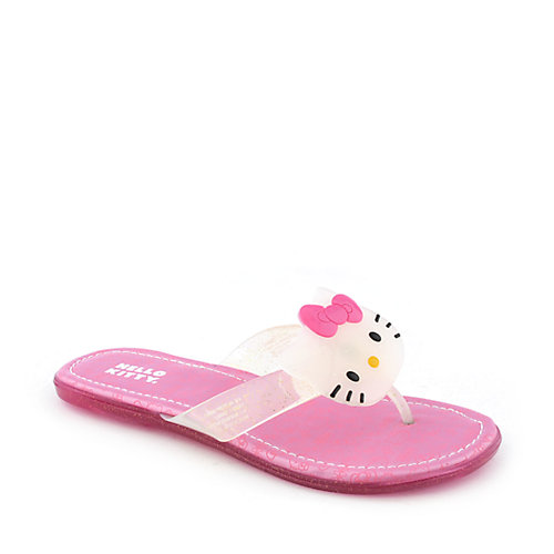 Hello Kitty Toddler Penny