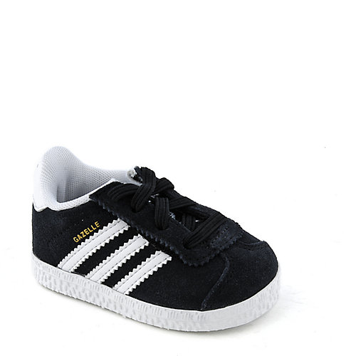 Adidas Toddler Gazelle CMF I