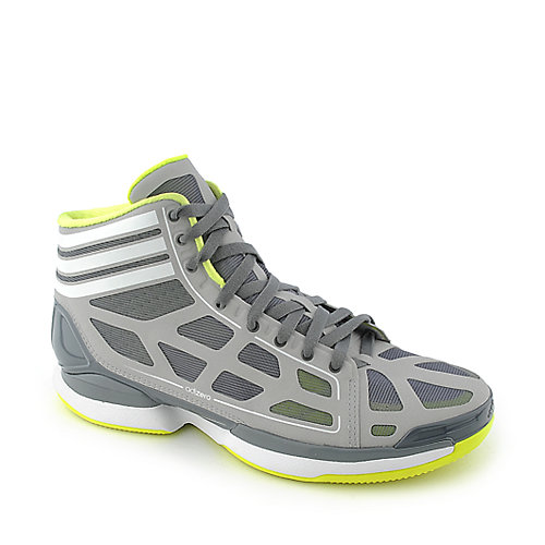 Adidas Mens adiZero Crazy Light
