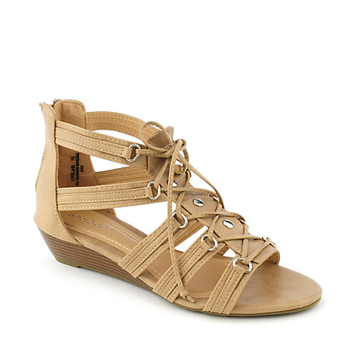 Bamboo Womens Lovela-01
