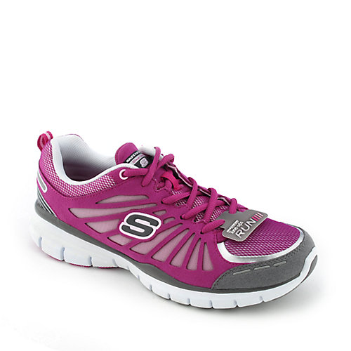 Skechers Womens Tone-Ups