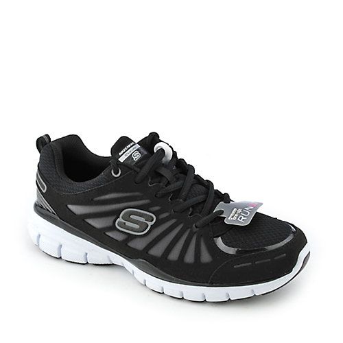 Skechers Womens Tone Ups