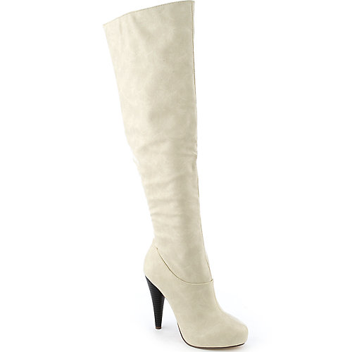 Michael Antonio Womens Halpern