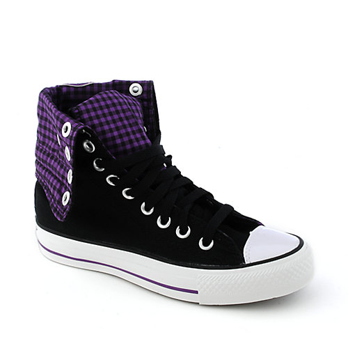 Converse Womens All Star Knee Hi