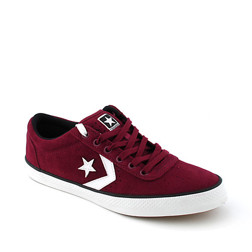 Converse Mens Wells Ox