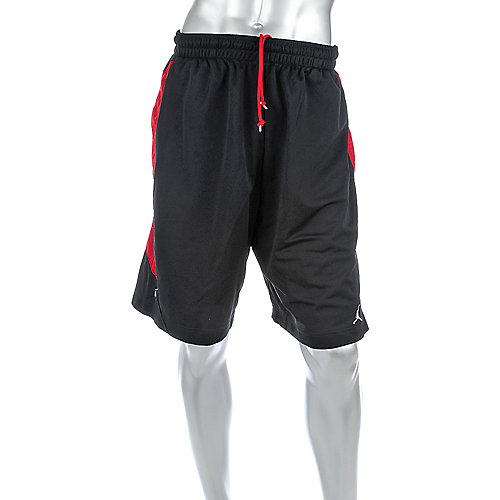 Jordan Mens Jordan Court Fit Short