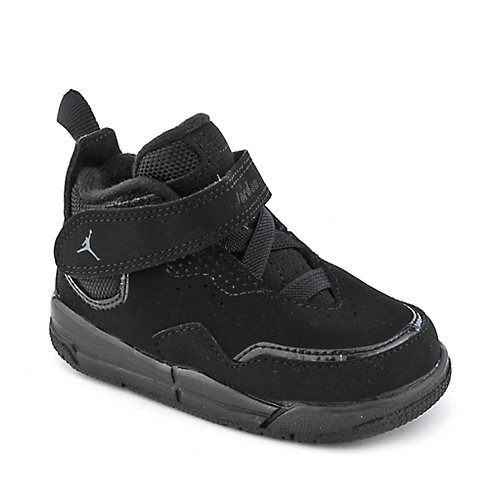 Jordan Toddler Jordan Courtside (TD)