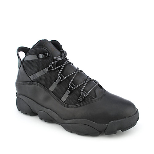 Jordan Mens Jordan Winterized 6 Rings