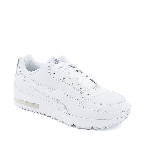 Nike Mens Air Max LTD
