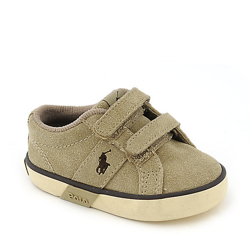 Polo Ralph Lauren Toddler Giles EZ