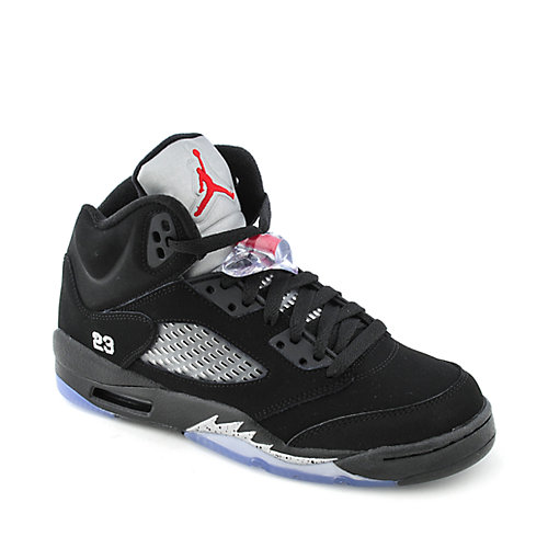 Jordan Kids Air Jordan 5 Retro (GS)