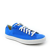 Converse Mens All Star Special Ox