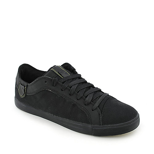 K-Swiss Mens Hwd CVS VNZ