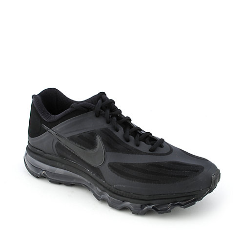 Nike Mens Air Max Ultra