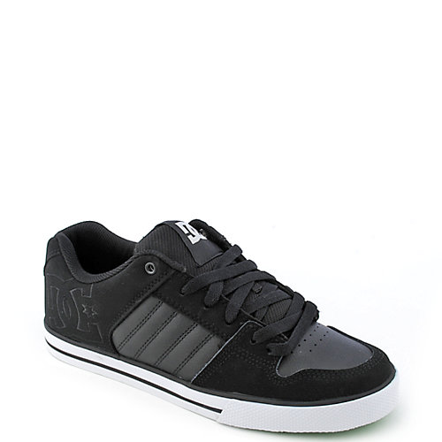 DC Shoes Mens Chase