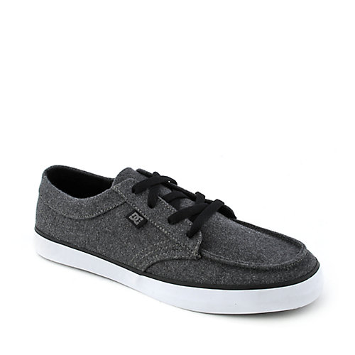 DC Shoes Mens Standard TX