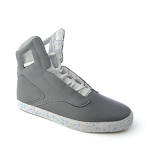 Radii Mens Noble VLC