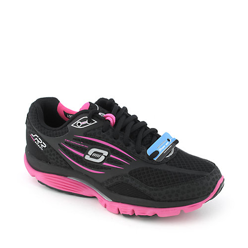 Skechers Womens Prospeed