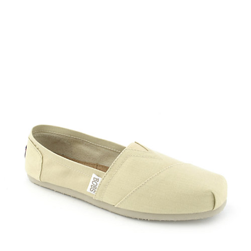 Skechers Womens Bobs Earth Day