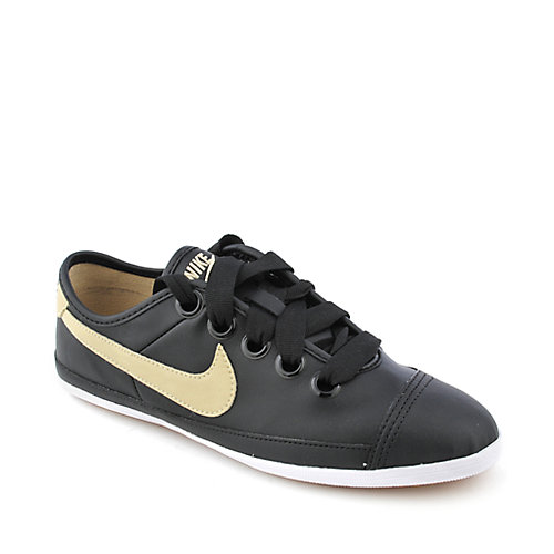 Nike Womens Flash Macro LTR