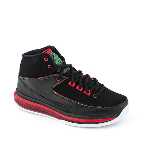 Jordan Kids Air Jordan 2.0 (GS)