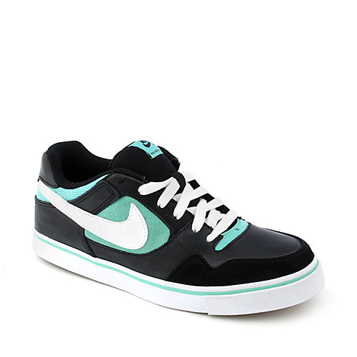 Nike Kids Paul Rodriguez 2.5 Jr