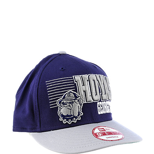 New Era Caps Georgetown Hoyas Cap