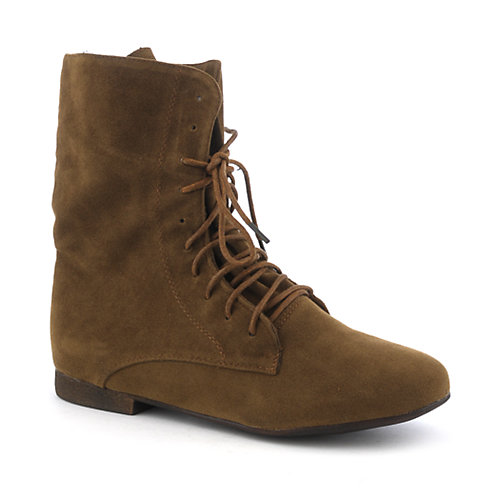 Shiekh Womens Sandy-12S