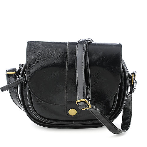 Shiekh Small Cross Body Bag