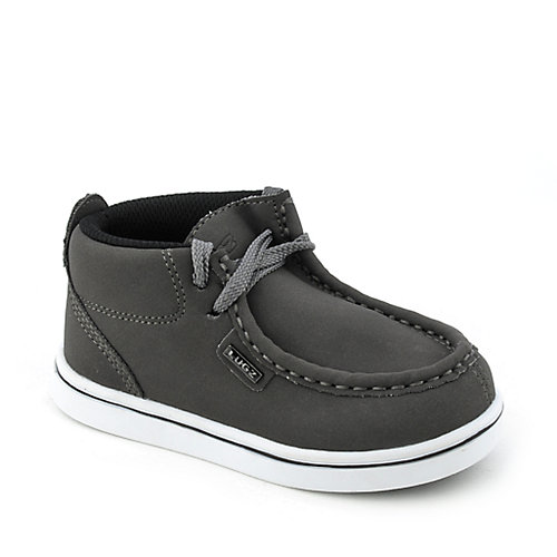 Lugz Toddler Strider Deluxe