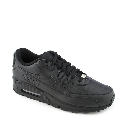 Nike Mens Air Max 90 Leather