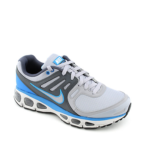 Nike Mens Air Max Tailwind+ 2010 SS