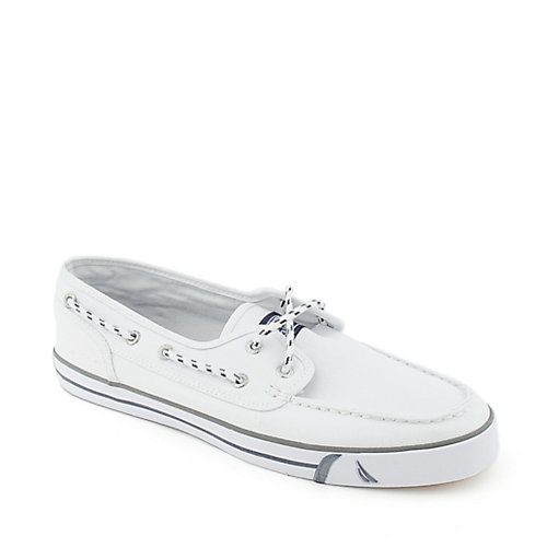 Nautica Mens Del Mar Low